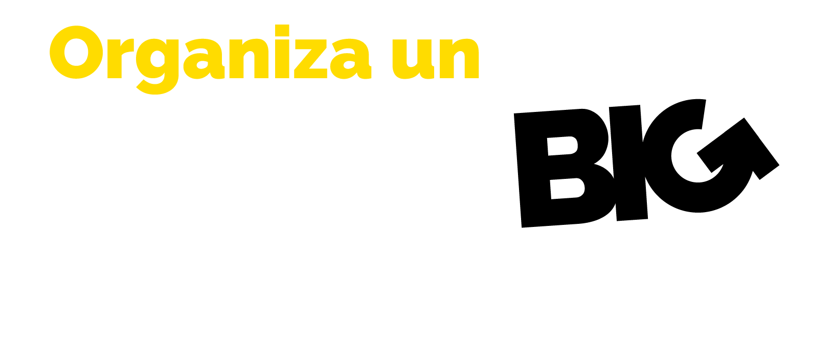 Dreambig by pau